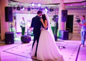 ouverture de bal mariage danse metz 300x213 - Ouverture de Bal à Metz, Thionville, Luxembourg et alentours