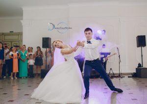 ouverture de bal mariage limoges 300x213 - Cours de danse Mariage / Ouverture de Bal à Bordeaux