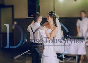 ouverture de bal mariage roche sur yon 300x213 - Ouverture de bal La Roche-Sur-Yon