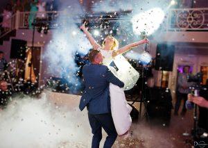 première danse de mariage metz 300x213 - Ouverture de Bal à Metz, Thionville, Luxembourg et alentours