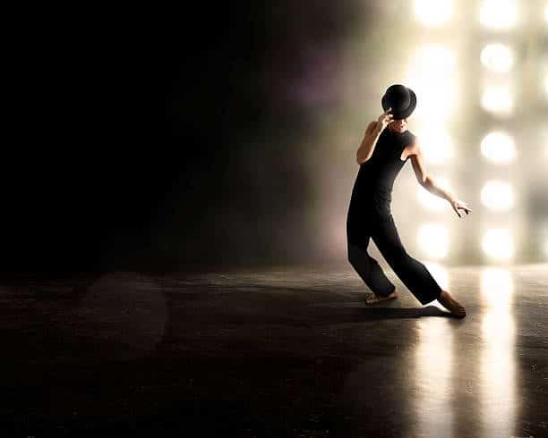 show de danse montpellier - Spectacle de danse à Montpellier