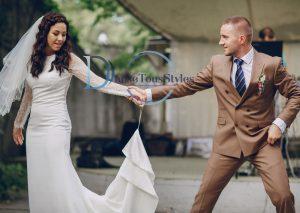 cours de danse mariage diekirch luxembourg 300x213 - Ouverture de Bal au Luxembourg