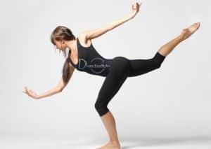 cours de danse professeur particulier luxembourg 300x213 - Cours particuliers de danse au Havre