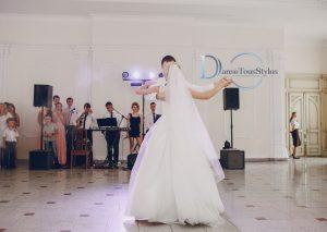 ouverture de bal de mariage strasbourg 300x213 - Ouverture de Bal à Strasbourg