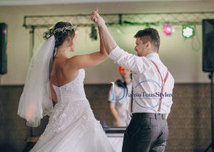 ouverture de bal mariage corse ajaccio bastia 300x213 - Cours de danse Ouverture de Bal de mariage en Corse