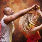 coach de danse prive 150x150 - COURS PARTICULIERS DE ROCK À ORLÉANS