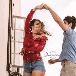 cours particulier de danse nimes 150x150 - COURS PARTICULIERS DE ROCK À NÎMES
