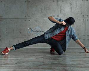 cours particulier de danse perpignan 300x240 - Cours particuliers de danse à Perpignan