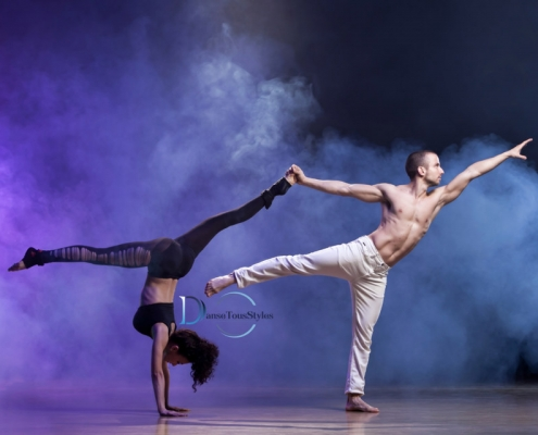 cours particuliers danse 495x400 - Accueil