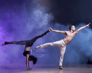 cours professeur de danse perpignan 300x240 - Cours particuliers de danse à Perpignan