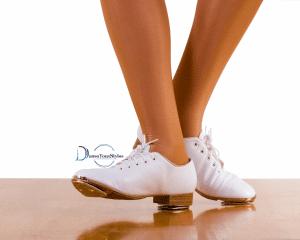 cours professeur de danse prive claquettes 300x240 - Cours particuliers de claquettes / Tap dance