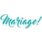 mariage com - Accueil