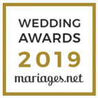 wedding awards 2019 - Spectacle de danse pour Entreprise