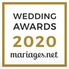 wedding awards 2020 - Spectacle de danse pour Entreprise