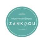 zankyou - Accueil
