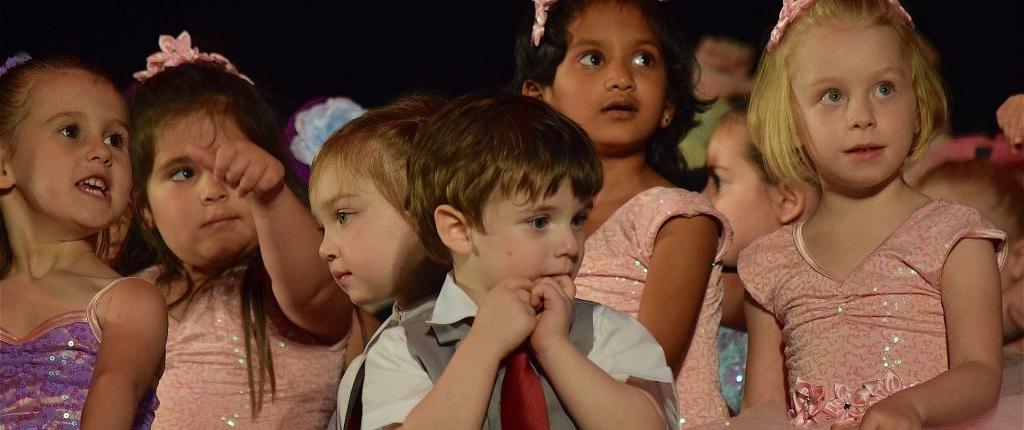 animation anniversaire danse enfant 3 1024x683 1 1024x430 - Animation anniversaire danse