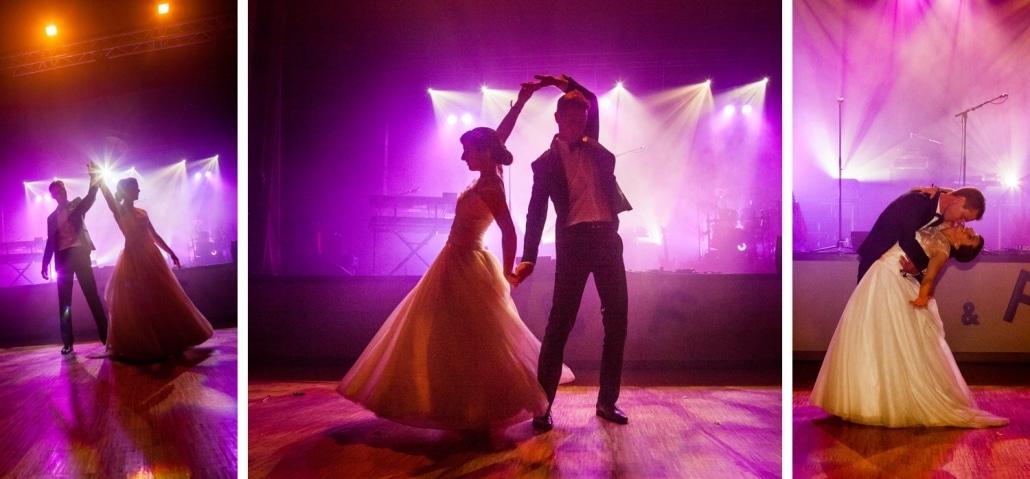 danse tous styles ouverture de bal mariage 2 1030x479 - Cours de danse Mariage / Ouverture de bal
