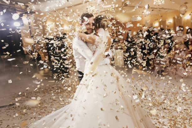 ouverture bal montpellier - Ouverture de Bal / 1ère danse de mariage à Colombes