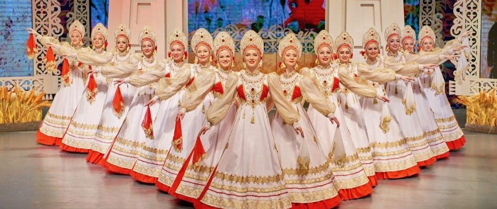 show de danse tout style 1024x529 1 1024x430 - Spectacles de danse & Shows