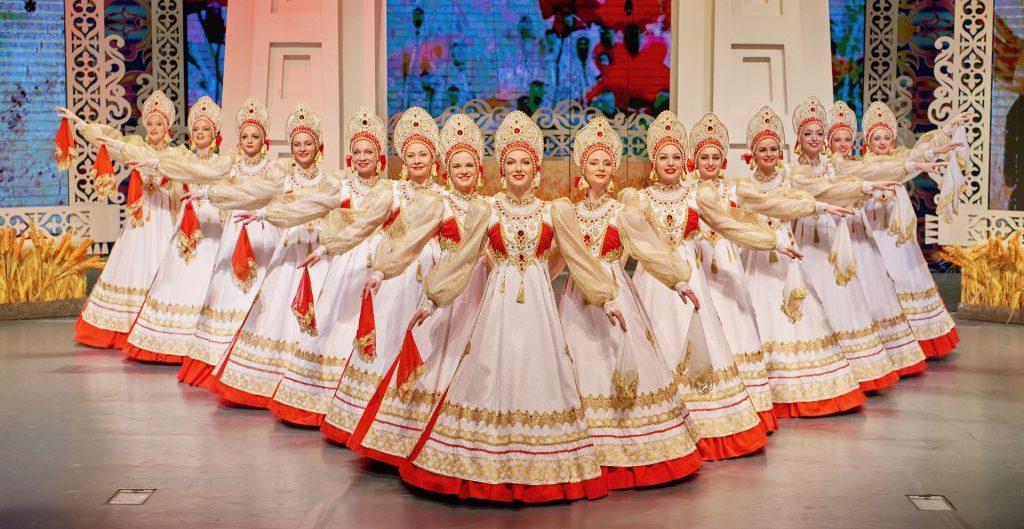 show de danse tout style 1024x529 1 - Show et Spectacle de danse à Poitiers