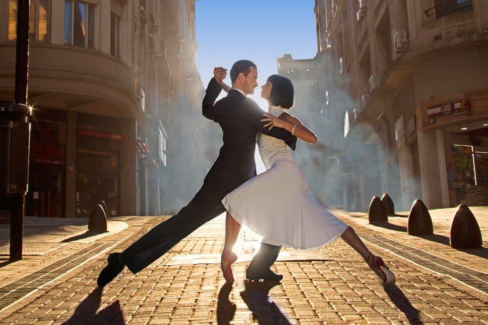 cp t - Cours Particulier de Danse à domicile à La Rochelle