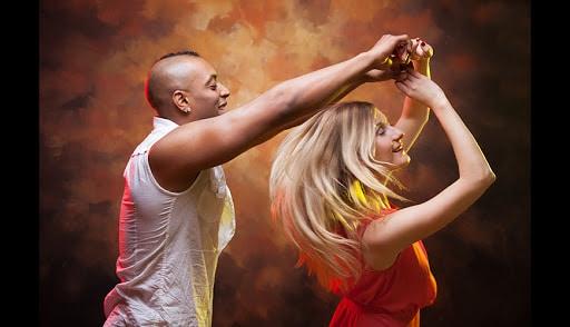 cp3 - Cours Particulier de Danse à domicile à Dunkerque