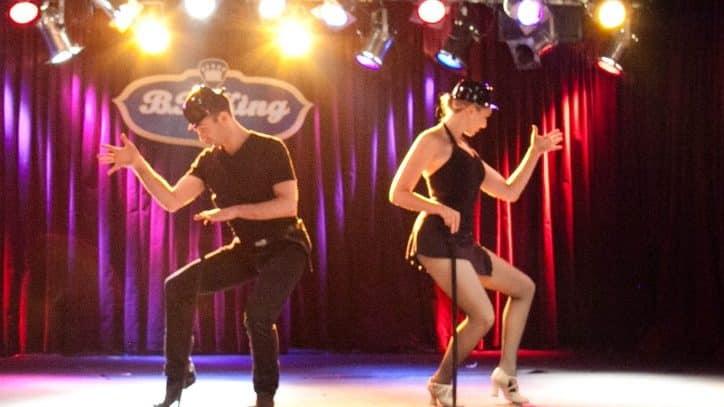 ds1 - Show et Spectacle de danse à Pau