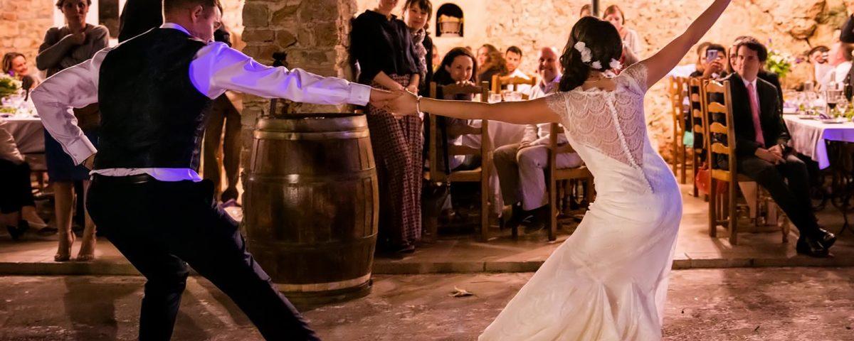 marriage photo2 - COURS DE DANSE MARIAGE À TOULON