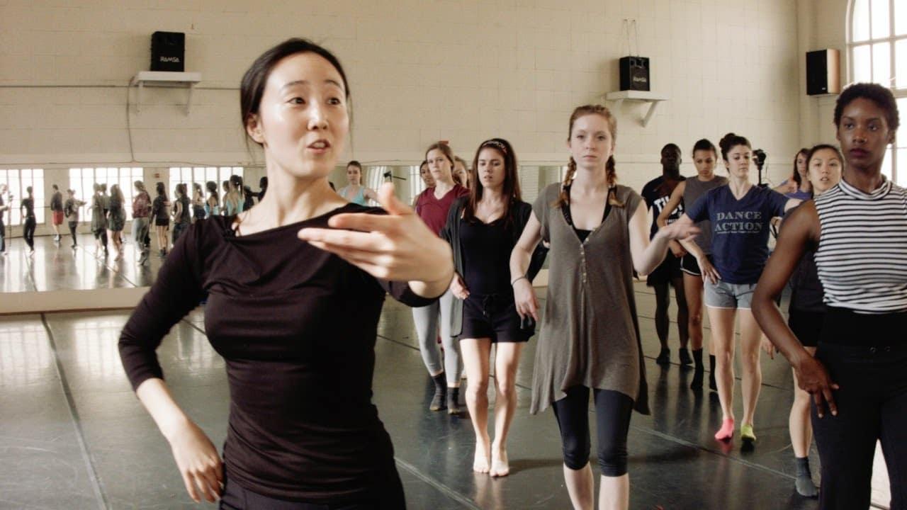 ph3 - Cours Particulier de Danse à domicile à Annecy