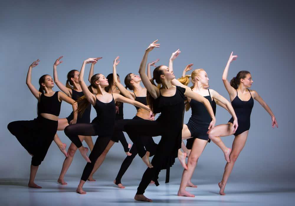 spect2 - Show et Spectacle de danse à Poitiers
