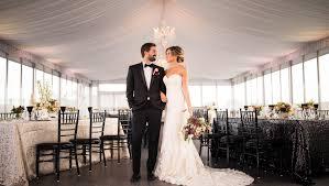 wed2 - Ouverture de Bal / 1ère danse de mariage à Villeurbanne et alentours