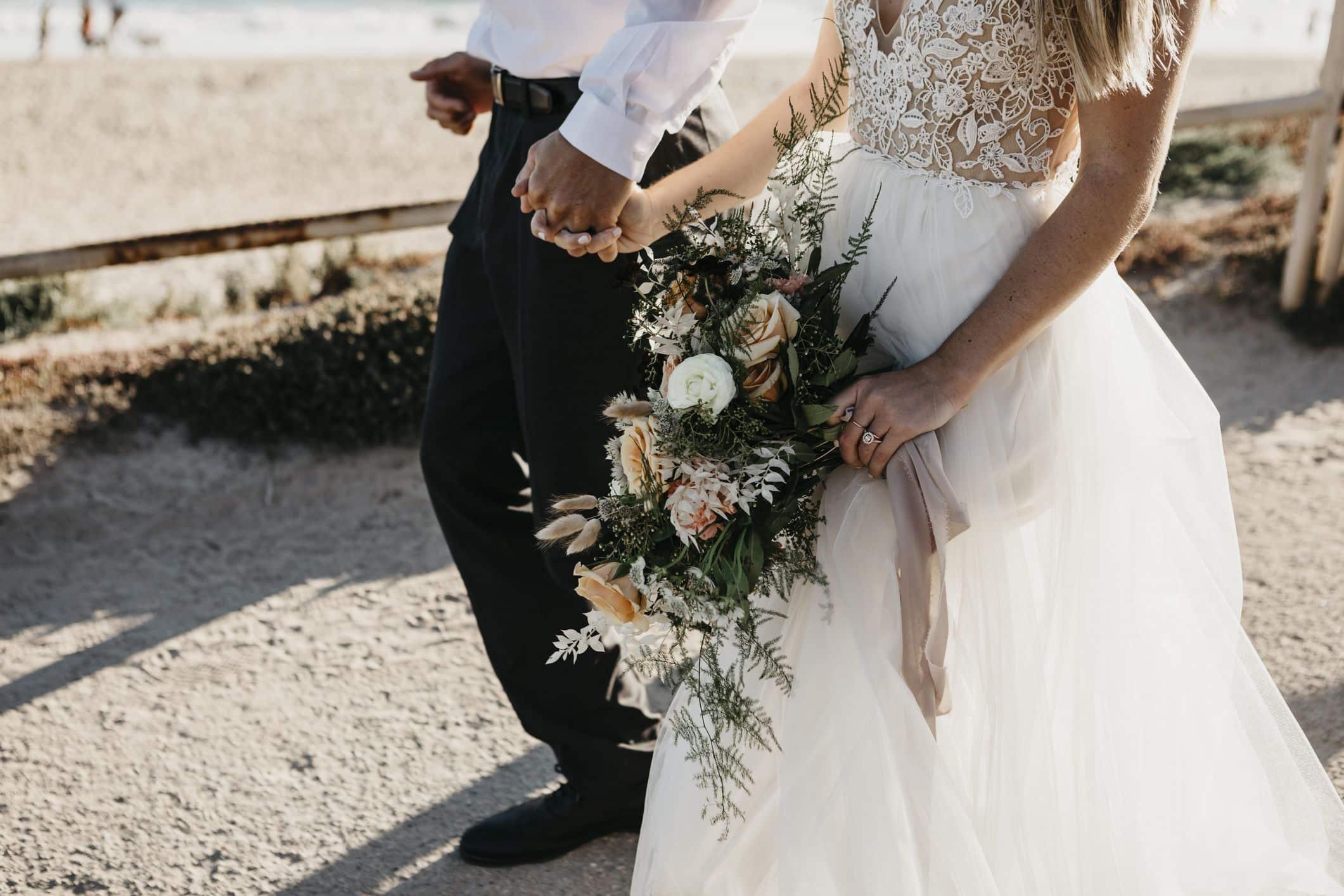 weddy1 - Ouverture de Bal / 1ère danse de mariage au Mans